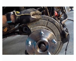 New_Front_Axle_Shaft_Installed