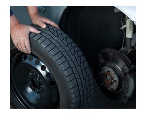 changing_tire