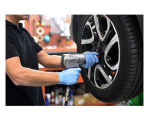 new_tire_installation