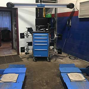 wheel alignment Services in brampton