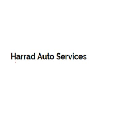 Harrad Auto Service