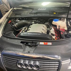 Car Inspection Brampton