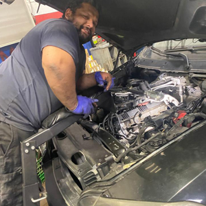 Best Mechanic Brampton