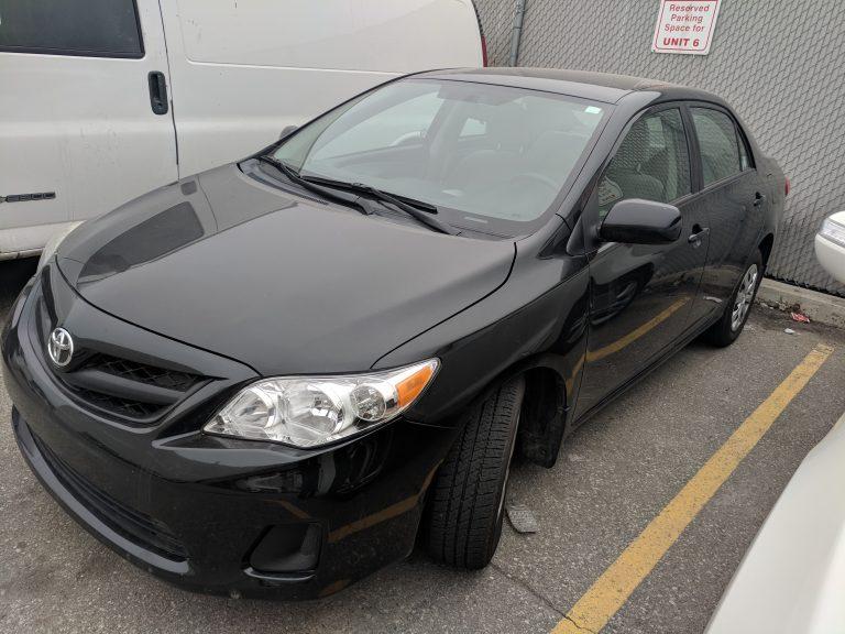 car_repair_Brampton