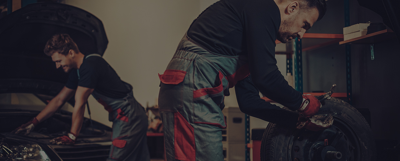 mechanic_Brampton